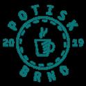 logo-potiskbrno-zelene